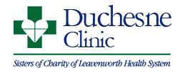 22023_ks_66101_duchesne-clinic_pyw