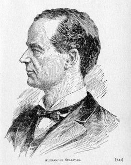 Alexander-Sullivan
