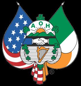 AOH_Logo_2001.svg