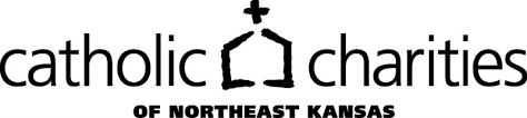 Catholic Charities NE KS