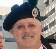 Larry Shepard 2