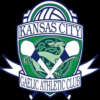 logo-kcgaa-2390x2390