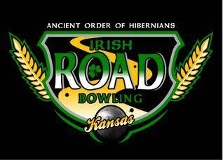 RoadBowlingBrochureFINAL[1]