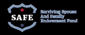 SAFE_Logo_322x135