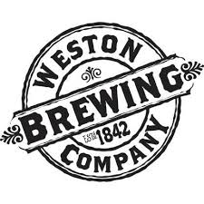 Weston Brewing Co